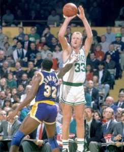 larry_bird_jump_shot