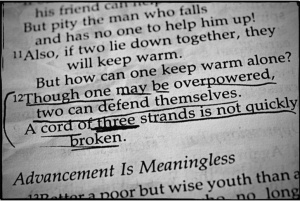 Ecclesiastes-4-12-web_Snapseed