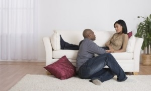 black-couple-having-conversation-e1350829038851