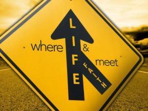 Life-of-Faith