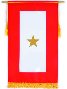 service_flag_1-gold_star
